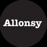 allonsy